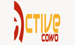 ActiveCowo