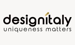 designitaly