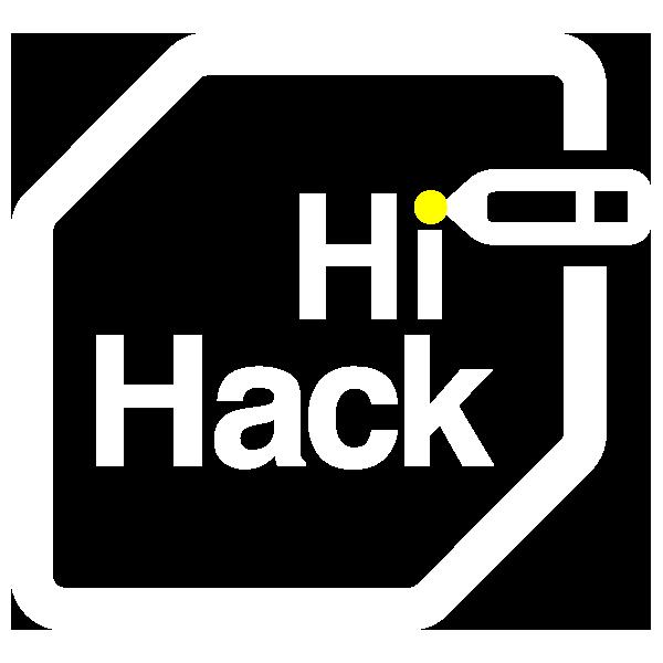 HiHack