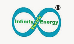 Infinity Electric Energy