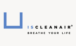 Is Clean Air