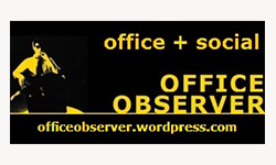 officeobserver