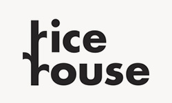 RiceHouse