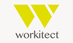 workitect